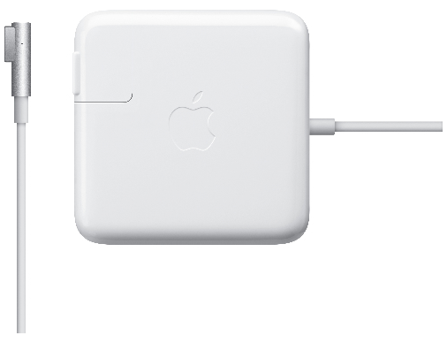 Блок питания Apple 14.5v - 3.1A (MagSafe) Original 40W