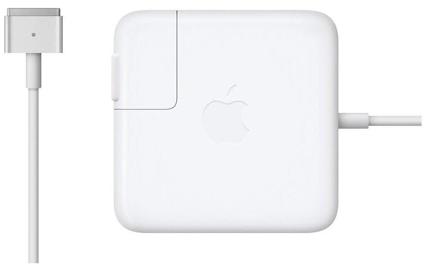 Блок питания Apple 16.5v 3.65A (MagSafe 2) Original 60w