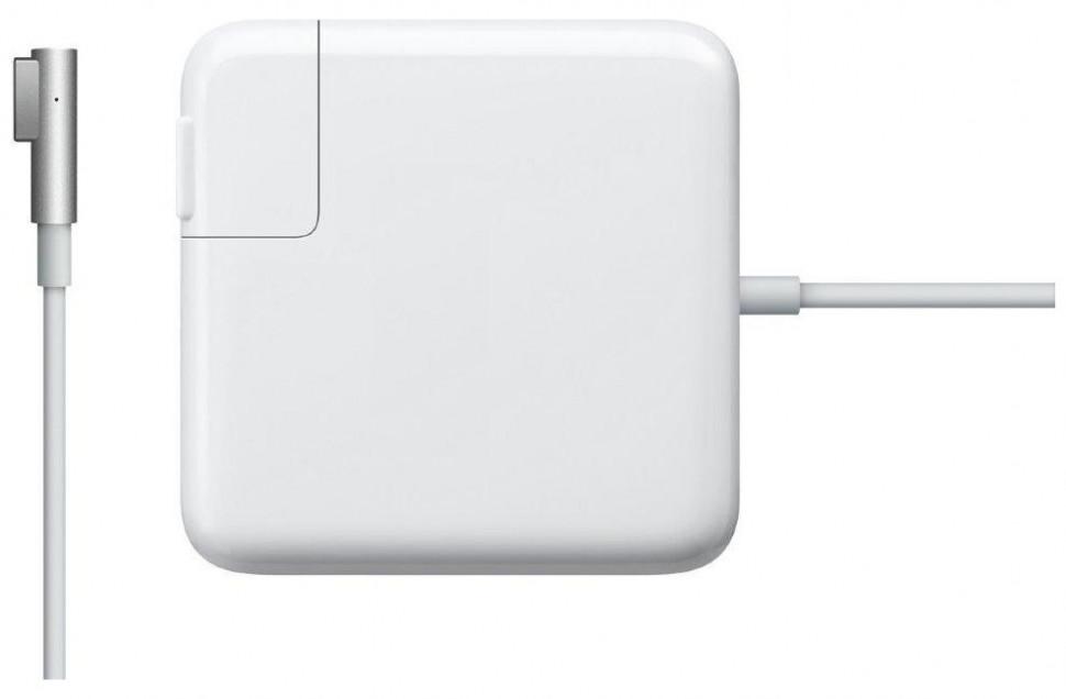 Блок питания для ноутбуков Apple MacBook Pro 18.5v 4.6A (Magnetic MagSafe) 85W