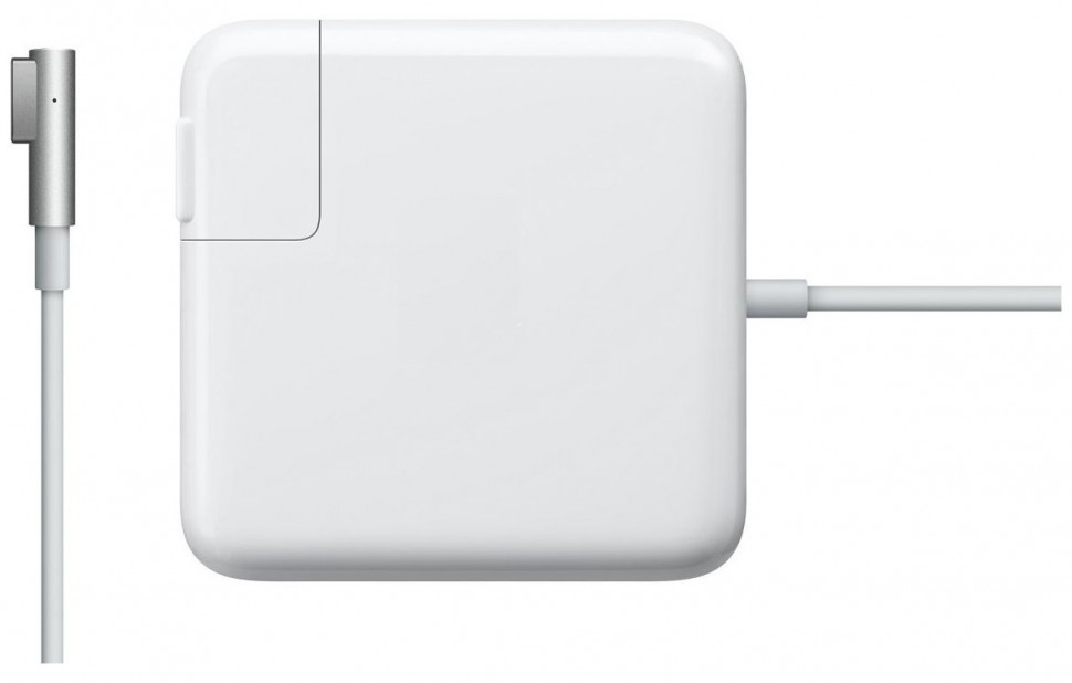 ���� ������� ��� ��������� Apple 14.5 - 3.1A 45W (magsafe)