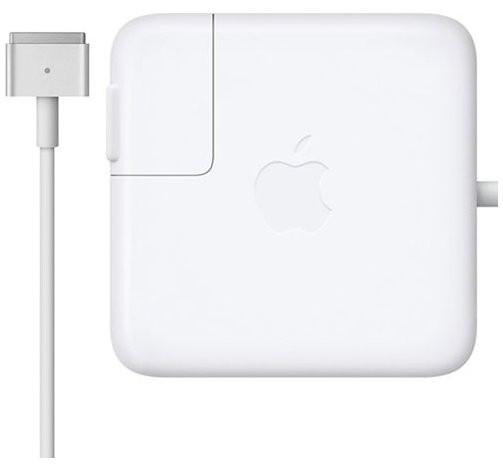Блок питания Apple для ноутбука MacBook Pro 18.5 4.6A 85w (Magnetic MacSafe2)
