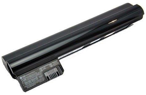 Батарея HP для ноутбука серии Compaq mini 210 2102 CQ20 (11.v 2200 mAh)