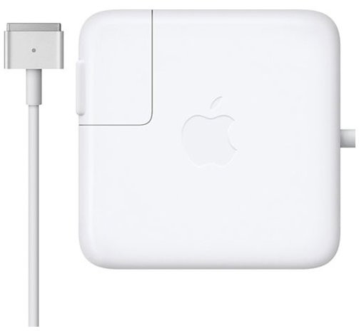 Блок питания Apple 20v - 4.25A (MagSafe 2) Original 85W