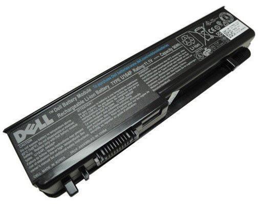 Аккумуляторная батарея для ноутбука Dell Studio 1745, 1747, 1749 (11.1v 4400mah) U150P, U164P, Y067P, 0W077P, M905P, M909P, W080P
