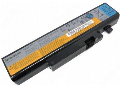 Батарея Lenovo для ноутбуков IdeaPad Y460 Y560 Серии (11.1V 4800mAh)