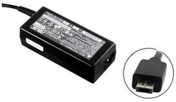 Блок питания Asus (для ноутбуков) 19V 1.75A