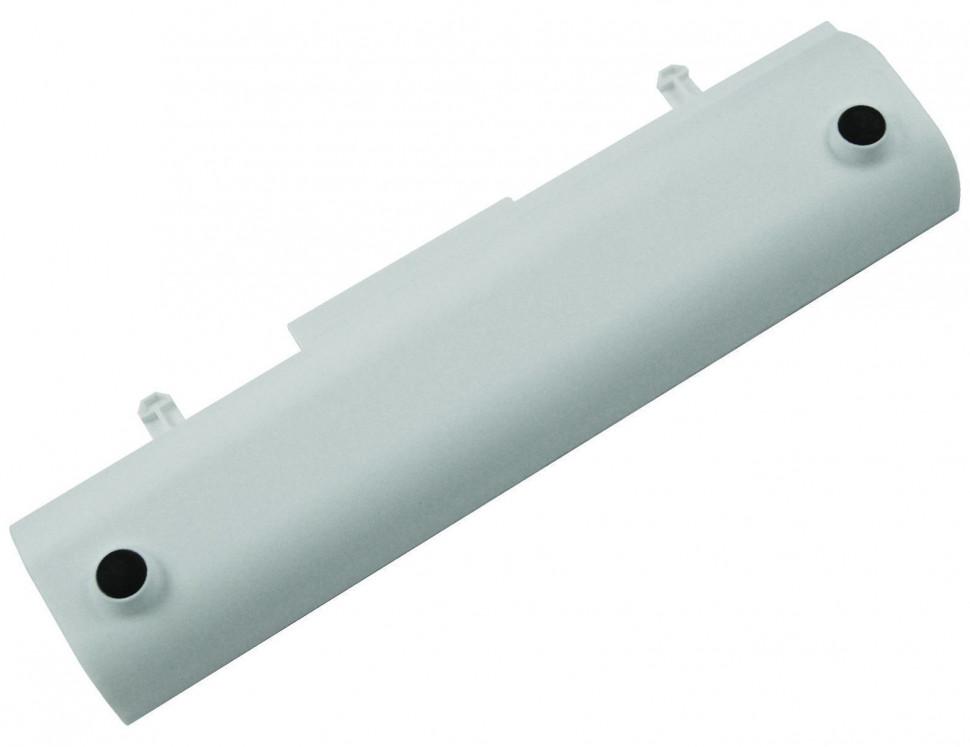 Аккумуляторная батарея AL31-1005 для ноутбука ASUS eeePC 1001PX 1001HA 1005HA 1005HAG 1005HE 1005HR 1005PEB 1101HA серий (11.1V 5200mAh)