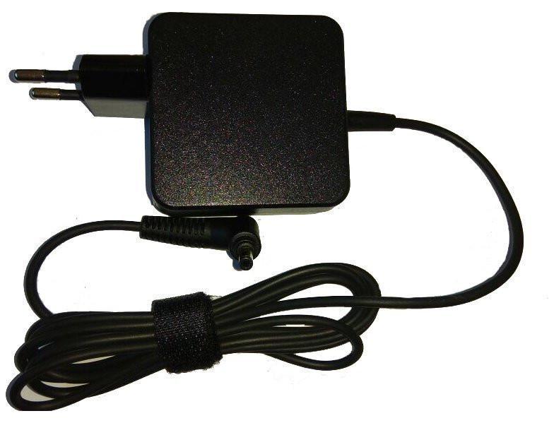 Блок питания для ноутбуков Lenovo IdeaPad Yoga 20V 2.25A ( разъем 4.0*1.7mm) 45W