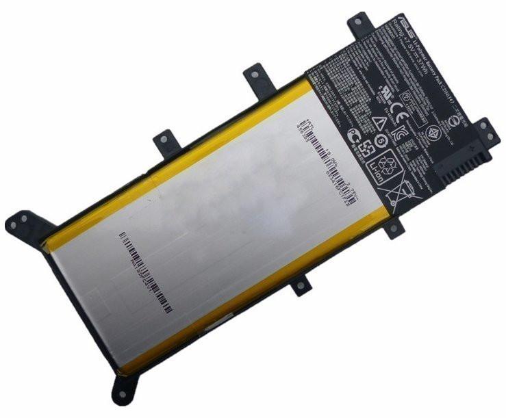 Аккумуляторная батарея ASUS для ноутбуков A555LD, A555LN, A555LP, F555L, F555LF, F555LD, F555LN, F555LP, K555LN, K555LD, R556LD, R556LN,
