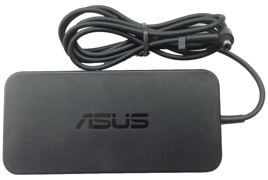 Блок питания ASUS (для ноутбуков) 19V - 6.32A 120W разъём (5.5x2.5) Мodel: PA-1121-28