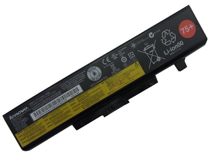 ������� Lenovo ��� ��������� IdeaPad B480 B485 B580 B585 G480 G485 G580 G585 G780 N581 N586 V480 V580 Y480 Y485 Y580 Z380 Z480 Z485