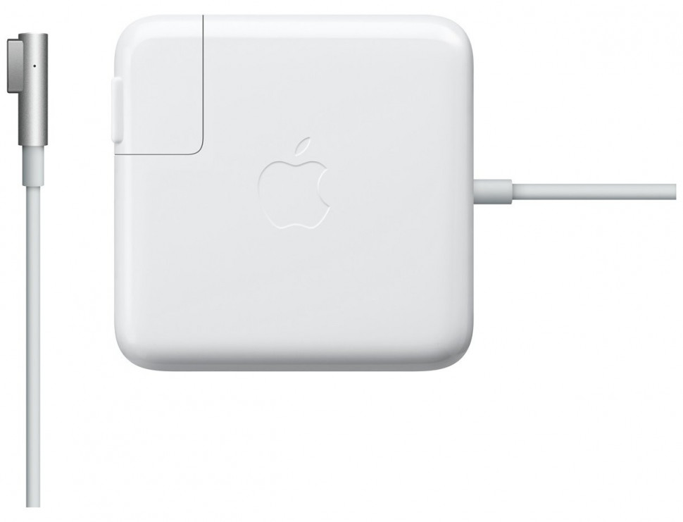 Блок питания Apple 18.5v-4.6a (MagSafe) Original 85W