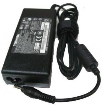 Зарядка для ноутбука Toshiba 19V 4.74A (5.5-2.5)