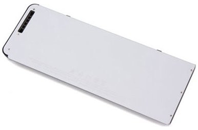 Батарея APPLE для MacBook Pro 15 2008 года (10.8V 4800mAh) PN:A1280 A1278