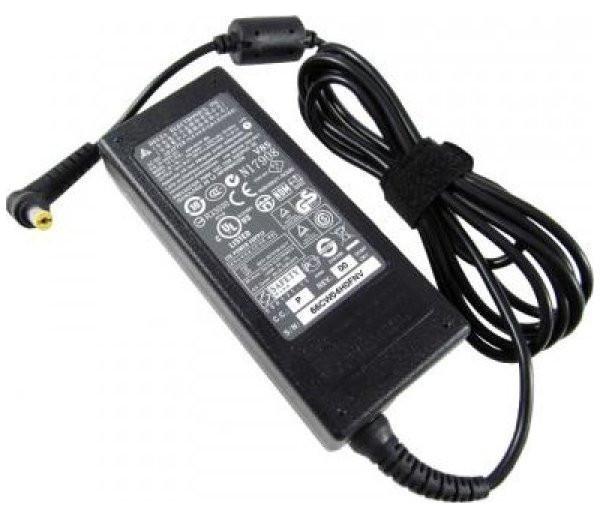 Блок питания для монитора ViewSonic VX2370SMH-LED 19V, До 3.42a Max, 5.5-1.5мм
