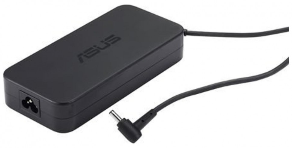 Блок питания Asus (для ноутбука) 19v - 9,23a (разъем 5.5 - 2.5) 180w
