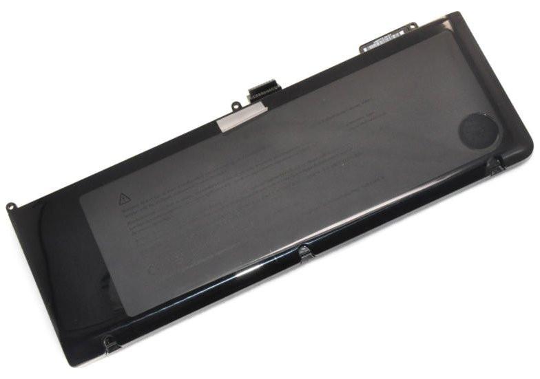 Аккумуляторная батарея A1321 для ноутбуков APPLE MacBook Pro 15 Series (10.95V. 73Wh)