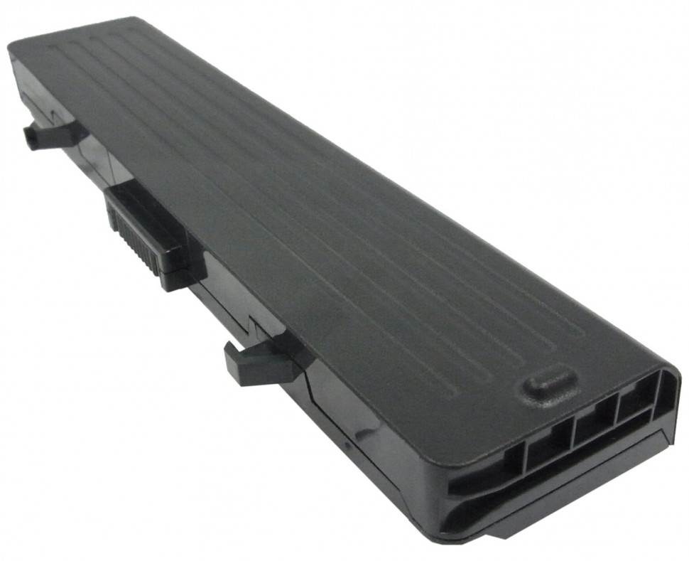 Аккумуляторная батарея RN873 для ноутбука DELL Inspiron 1525 1526 1545 Vostro 500 повышенной ёмкости 11.1 вольт 56 wh