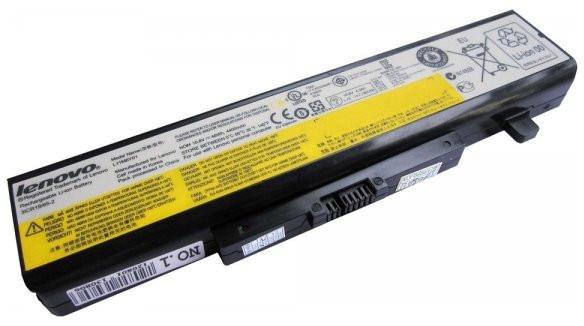 Батарея Lenovo для ноутбуков IdeaPad B480 B485 B580 B585 G480 G485 G580 G585 G780 N581 N586 V480 V580 Y480 Y485 Y580 Z380 Z480 Z485
